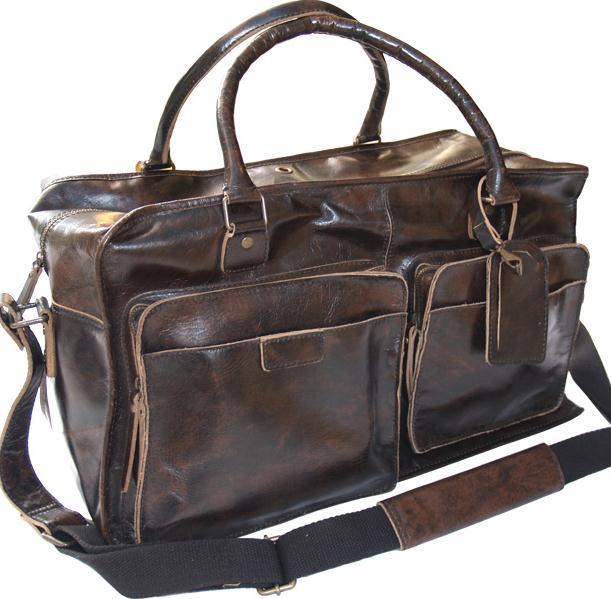 Комбинированная замша носит, небольшие сумка через плечо низкие хиппи.