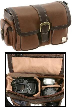 Как выбрать сумку для фотоаппарата   Уроки фотографии