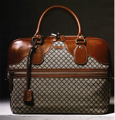все модели женские сумки брассиалини